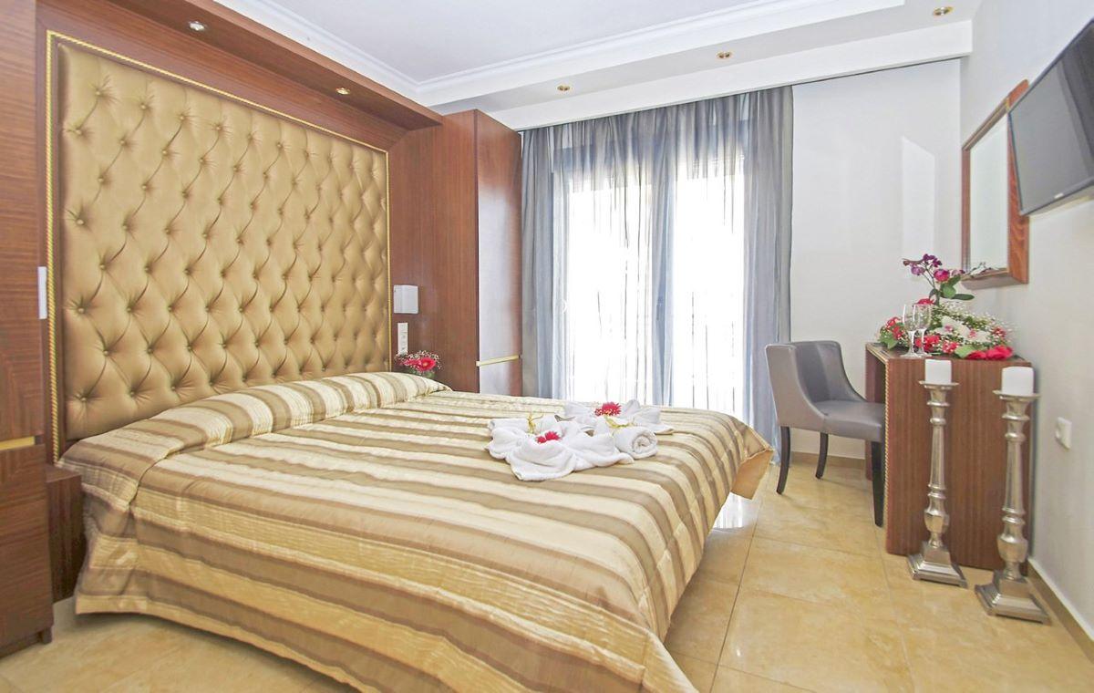 Letovanje_Hoteli_Grcka_Olimpska_Regija_Hotel_Mediterranean_Resort_Barcino_Tours-9.jpg