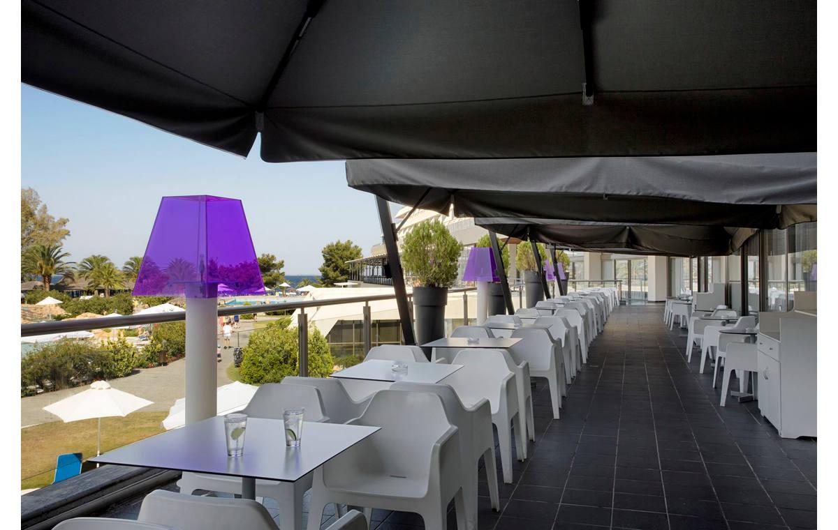 Letovanje_Hoteli_Grcka_Sitonija_Hotel_Porto_Carras_Meliton_Barcino_Tours-11.jpg
