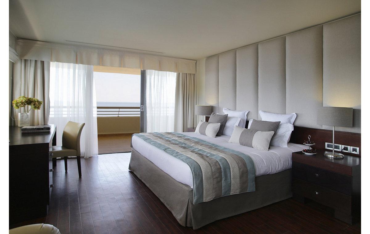 Letovanje_Hoteli_Grcka_Sitonija_Hotel_Porto_Carras_Meliton_Barcino_Tours-13.jpg