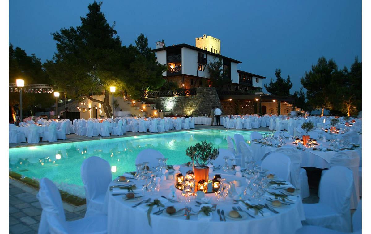 Letovanje_Hoteli_Grcka_Sitonija_Hotel_Porto_Carras_Meliton_Barcino_Tours-18.jpg