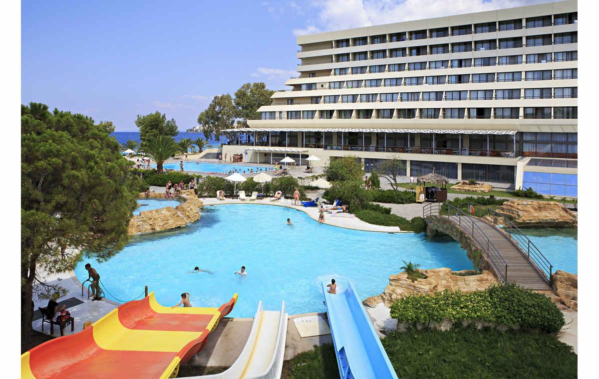 Letovanje_Hoteli_Grcka_Sitonija_Hotel_Porto_Carras_Meliton_Barcino_Tours-20.jpg