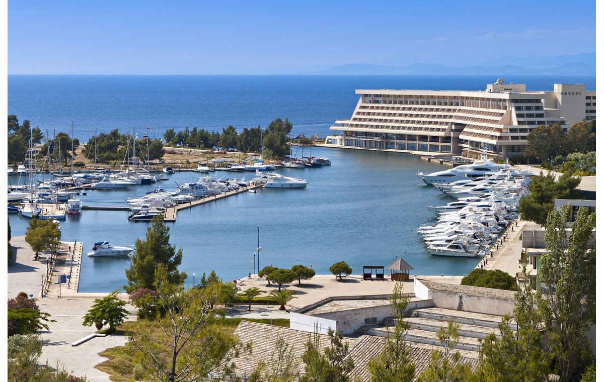 Letovanje_Hoteli_Grcka_Sitonija_Hotel_Porto_Carras_Meliton_Barcino_Tours-21.jpg