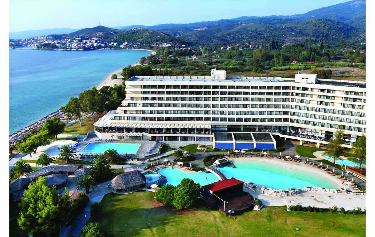 Letovanje_Hoteli_Grcka_Sitonija_Hotel_Porto_Carras_Meliton_Barcino_Tours-22.jpg