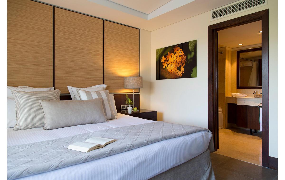Letovanje_Hoteli_Grcka_Sitonija_Hotel_Porto_Carras_Meliton_Barcino_Tours-6.jpg
