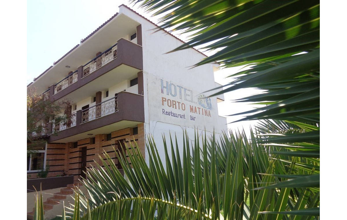 Letovanje_Hoteli_Grcka_Sitonija_Hotel_Porto_Matina_Barcino_Tours-4.jpg