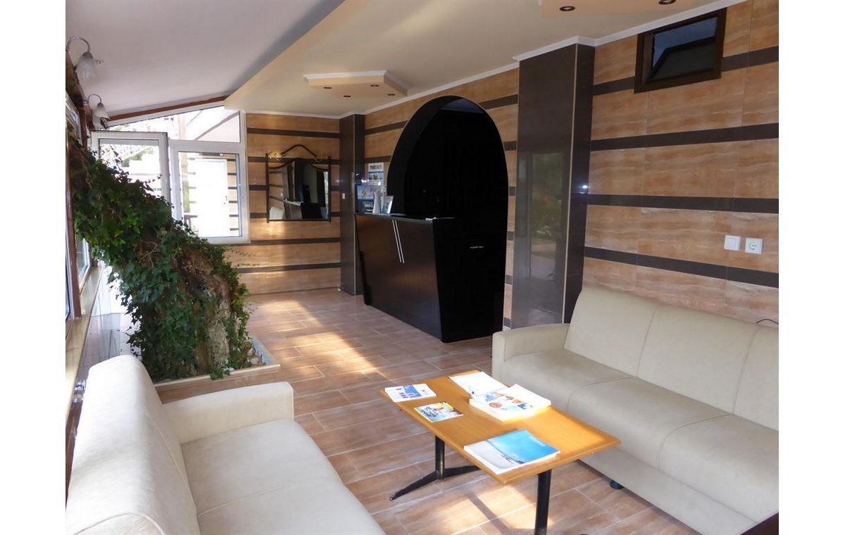 Letovanje_Hoteli_Grcka_Sitonija_Hotel_Porto_Matina_Barcino_Tours-7.jpg