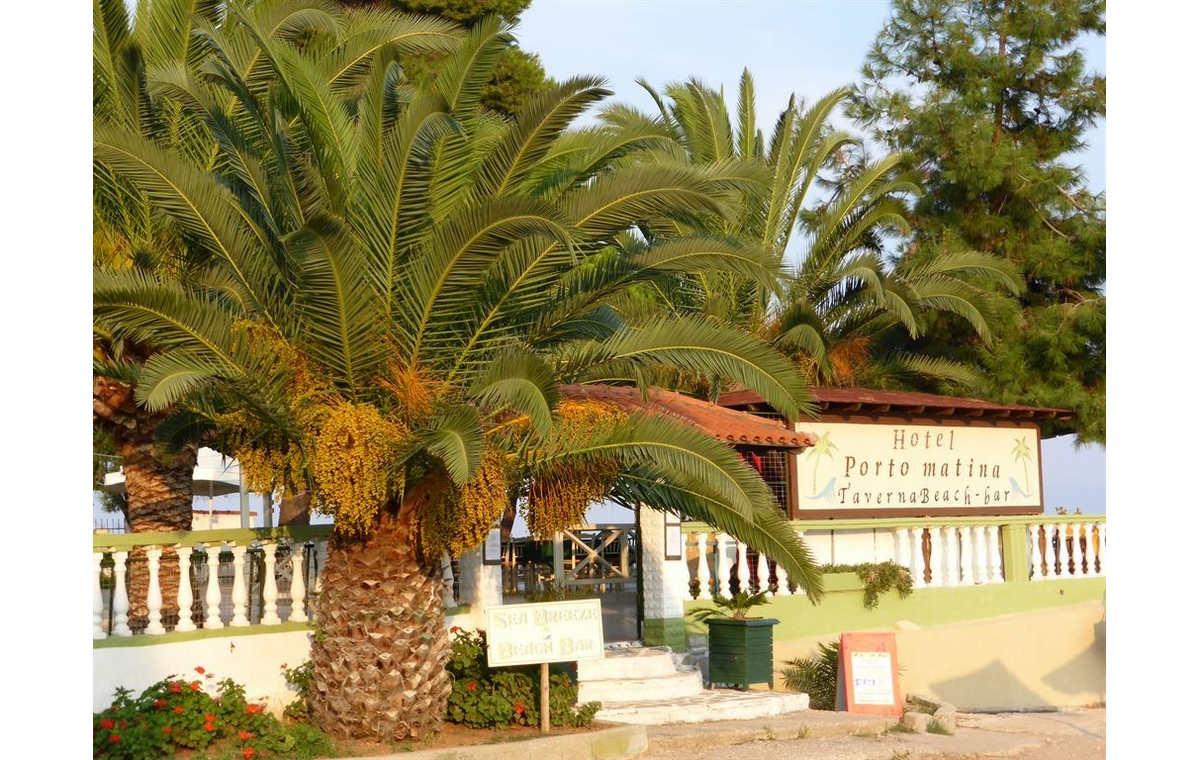 Letovanje_Hoteli_Grcka_Sitonija_Hotel_Porto_Matina_Barcino_Tours-8.jpg