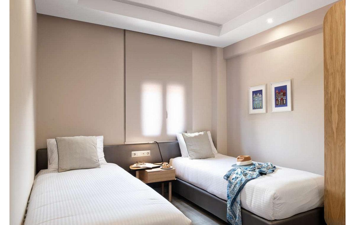 Letovanje_Hoteli_Grcka_Sitonija_Hotel_Simeon_Barcino_Tours-1.jpg