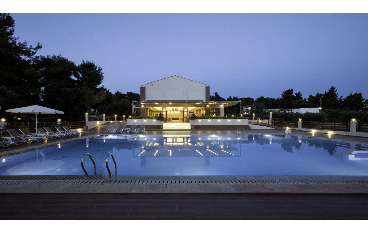 Letovanje_Hoteli_Grcka_Sitonija_Hotel_Simeon_Barcino_Tours-12.jpg