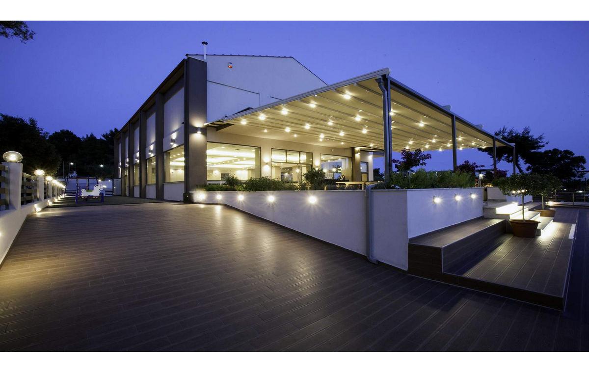 Letovanje_Hoteli_Grcka_Sitonija_Hotel_Simeon_Barcino_Tours-13.jpg