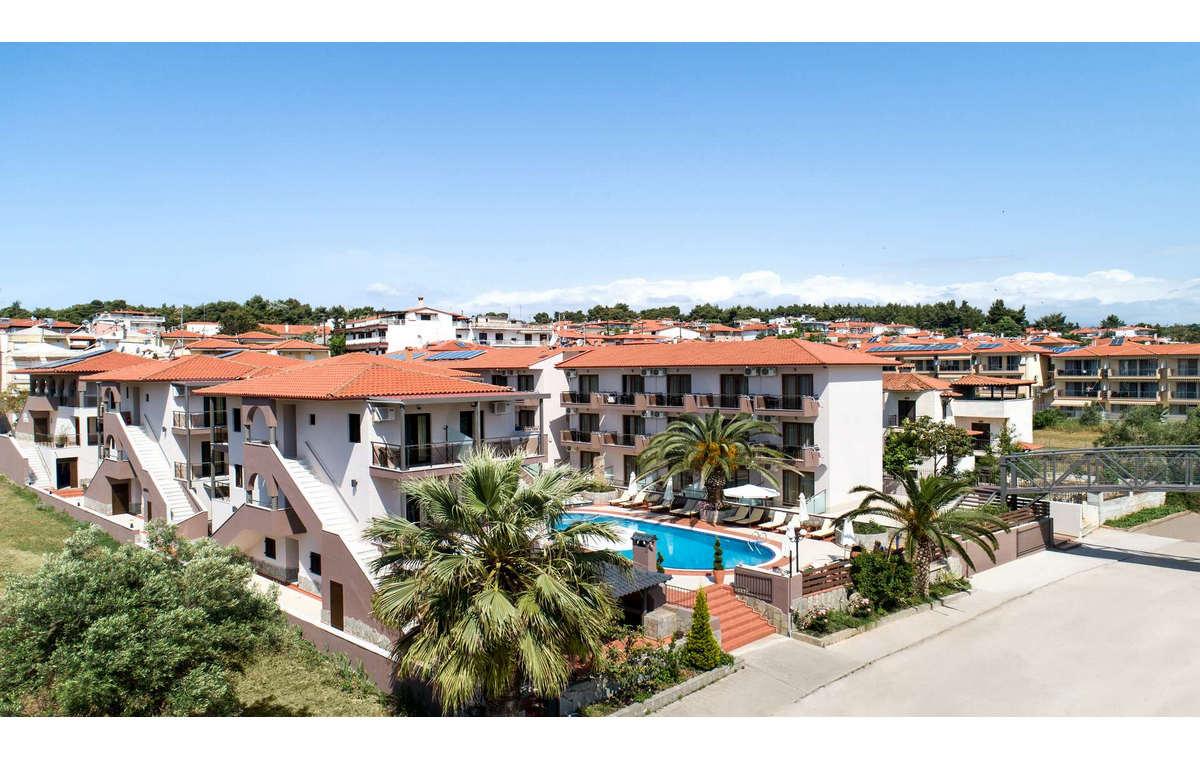 Letovanje_Hoteli_Grcka_Sitonija_Hotel_Simeon_Barcino_Tours-6.jpg