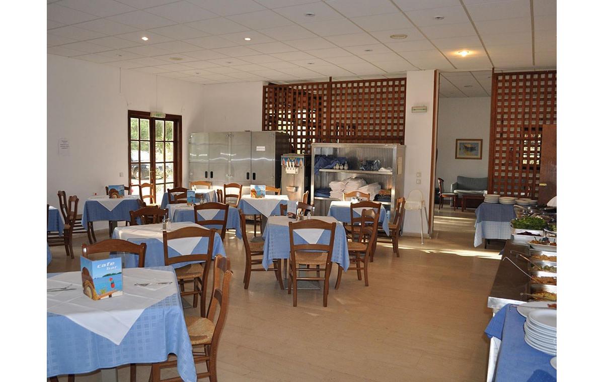 Letovanje_Hoteli_Grcka_Sitonija_Hotel_Sithonia_Village_Barcino_Tours-9.jpg