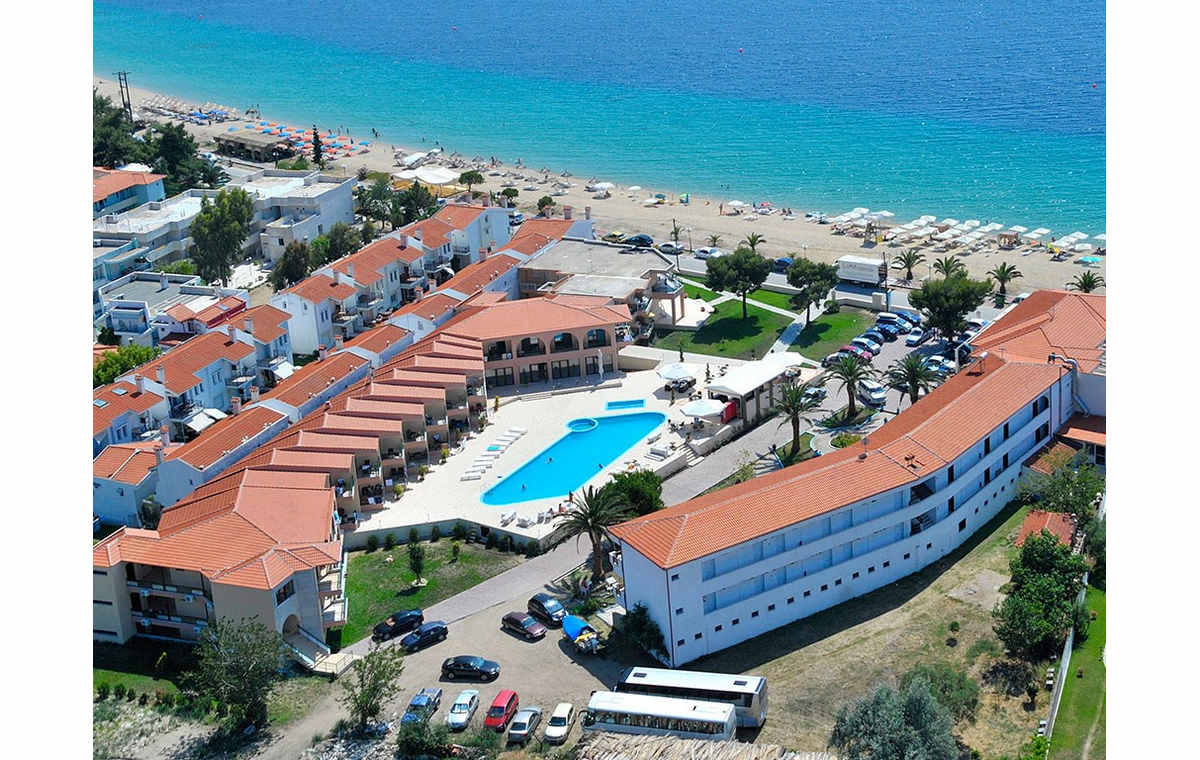 Letovanje_Hoteli_Grcka_Sitonija_Hotel_Toroni_Blue_Sea_Barcino_Tours-14.jpg