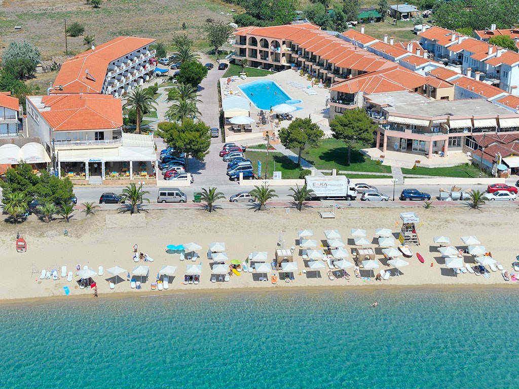 Letovanje_Hoteli_Grcka_Sitonija_Hotel_Toroni_Blue_Sea_Barcino_Tours-15.jpg