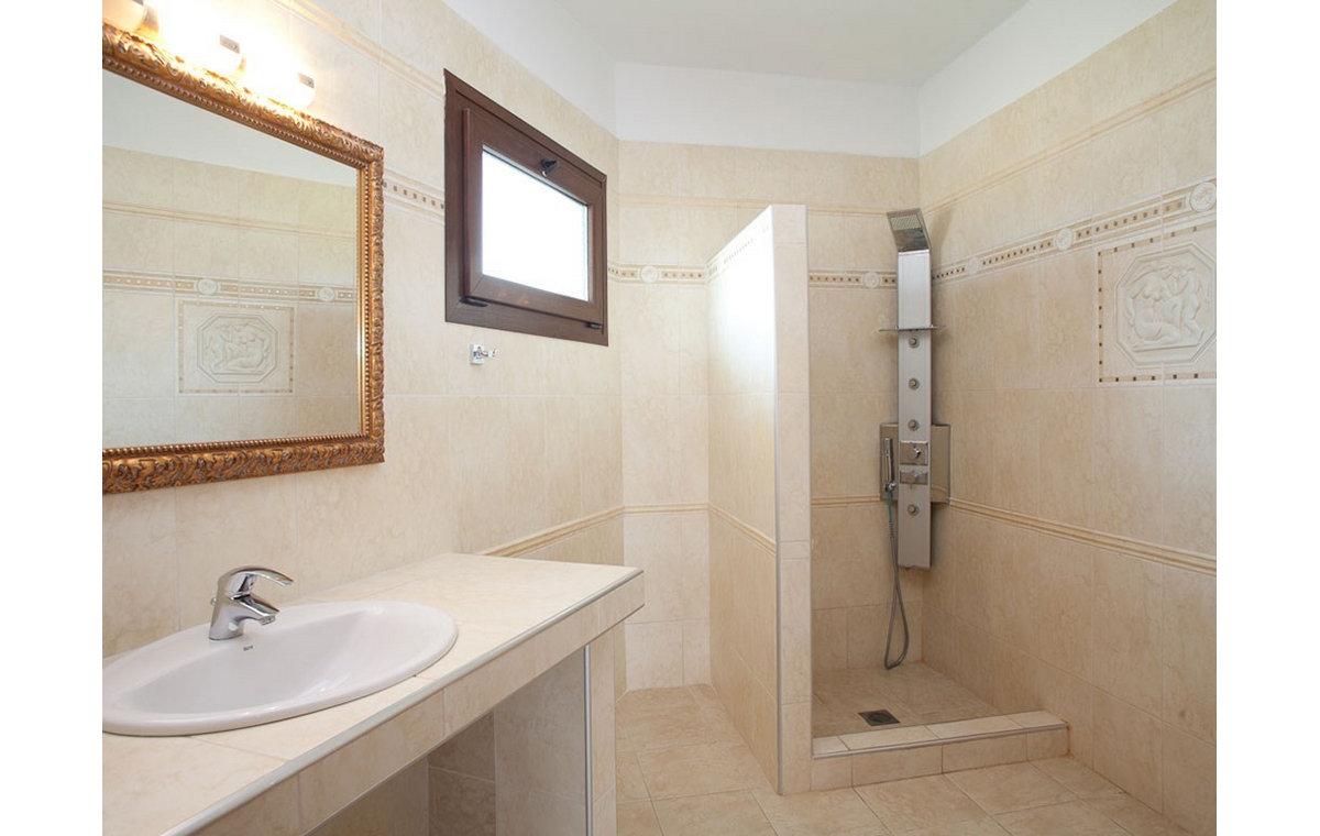 Letovanje_Hoteli_Grcka_Sitonija_Hotel_Toroni_Blue_Sea_Barcino_Tours-19.jpg