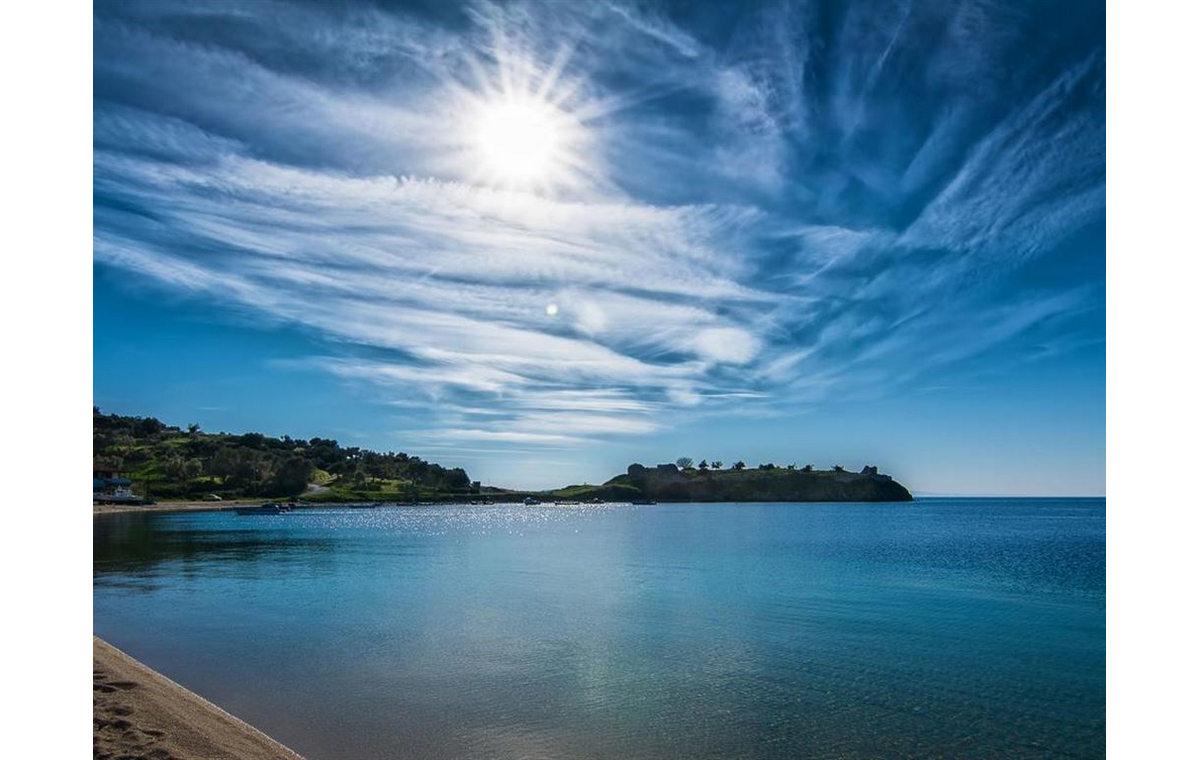 Letovanje_Hoteli_Grcka_Sitonija_Hotel_Toroni_Blue_Sea_Barcino_Tours-5.jpg