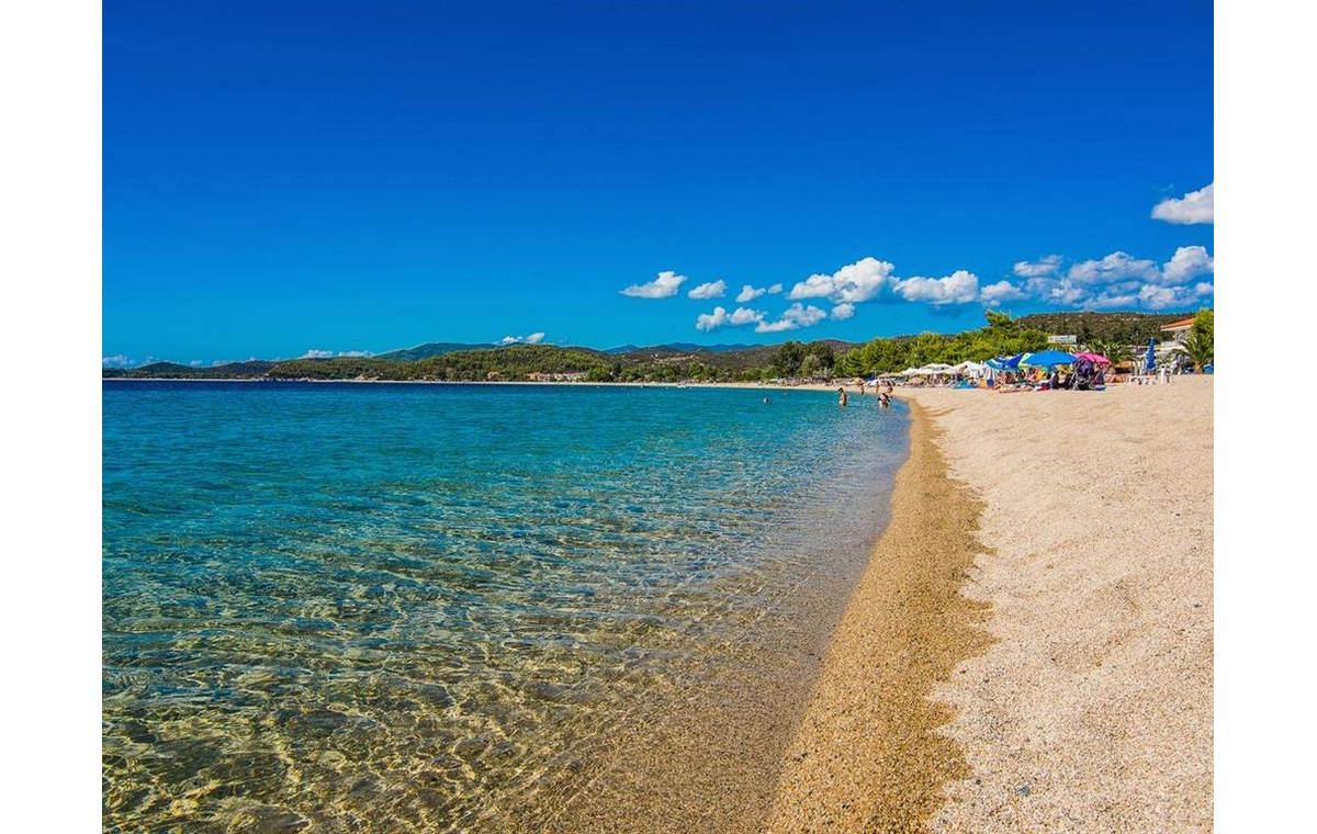 Letovanje_Hoteli_Grcka_Sitonija_Hotel_Toroni_Blue_Sea_Barcino_Tours-6.jpg