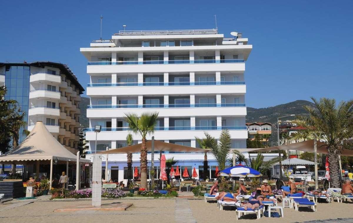 Letovanje_turska_hoteli_hotel_azak_beach-1.jpg