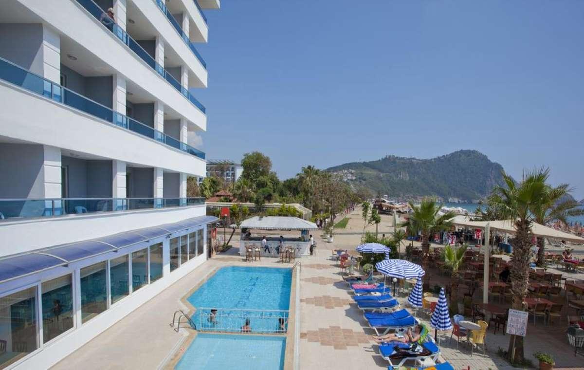 Letovanje_turska_hoteli_hotel_azak_beach-11.jpg