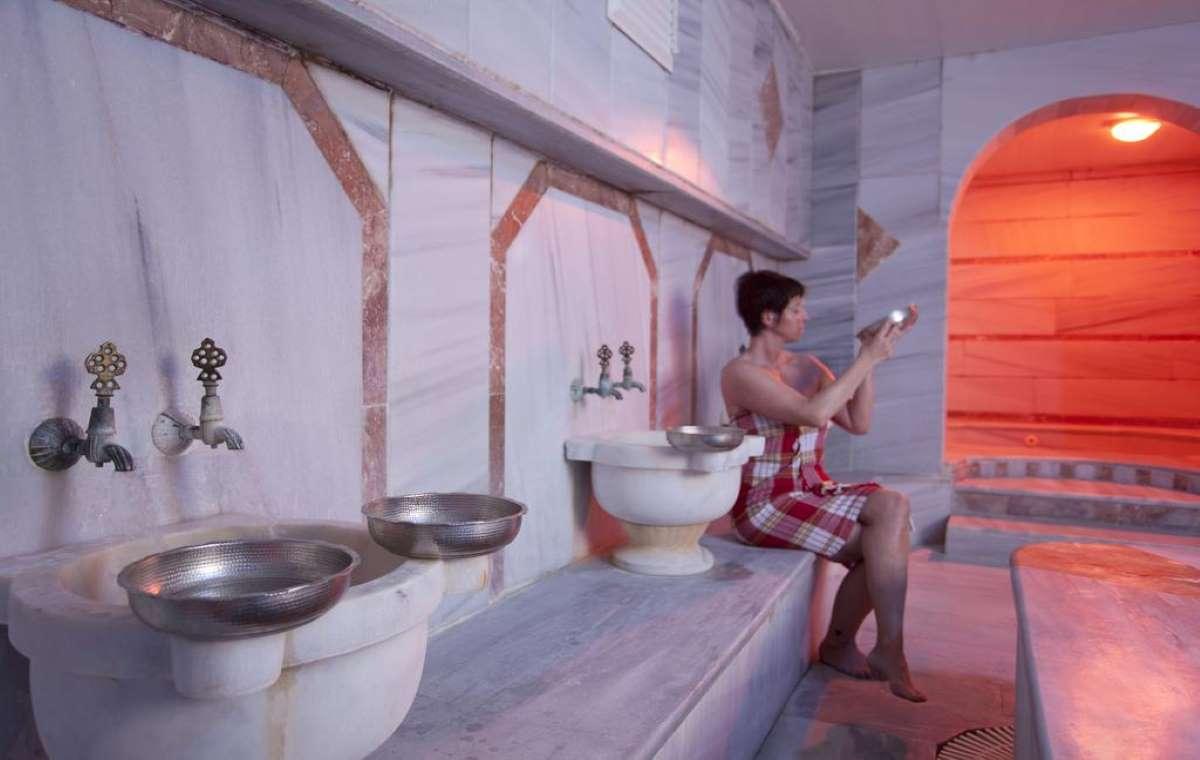 Letovanje_turska_hoteli_hotel_azak_beach-12.jpg