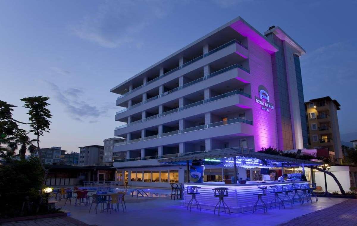 Letovanje_turska_hoteli_hotel_azak_beach-13.jpg