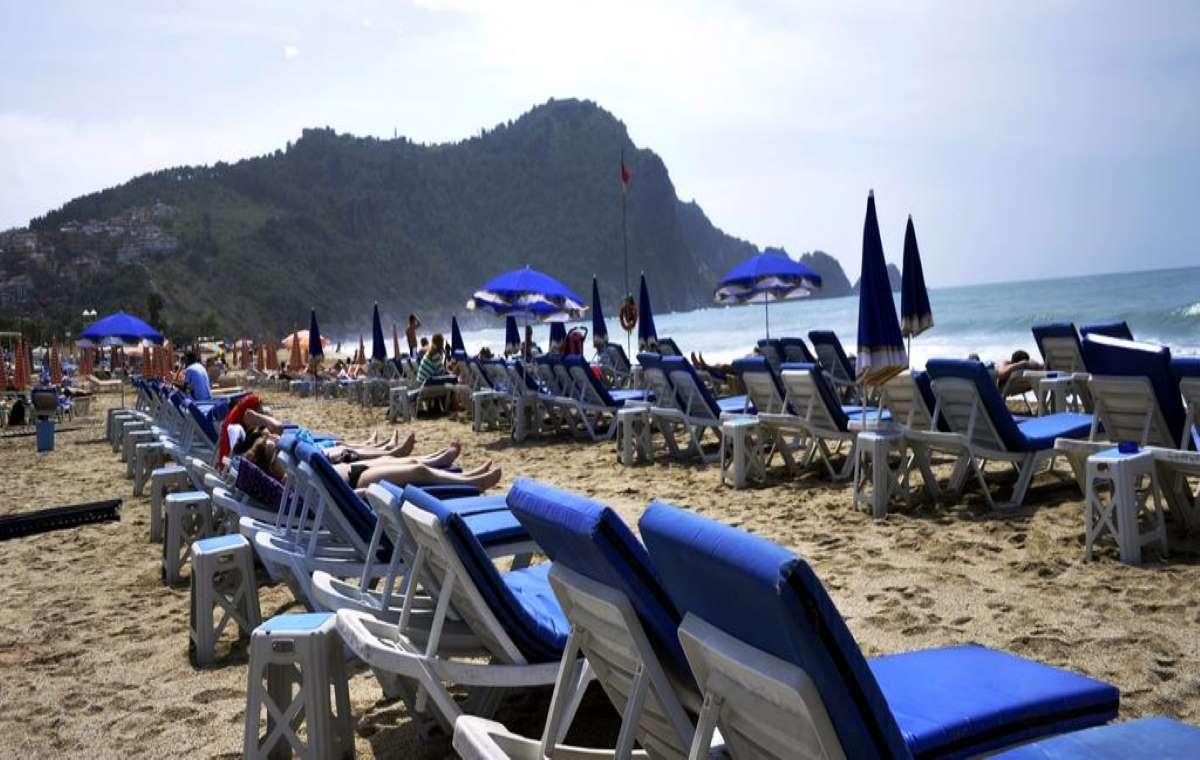 Letovanje_turska_hoteli_hotel_azak_beach-15.jpg