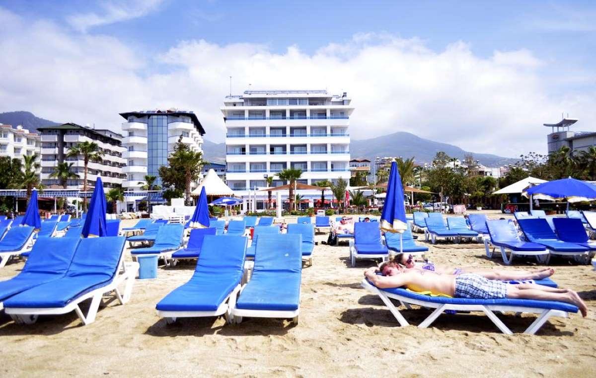 Letovanje_turska_hoteli_hotel_azak_beach-16.jpg