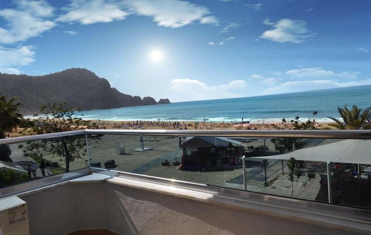 Letovanje_turska_hoteli_hotel_azak_beach-17.jpg