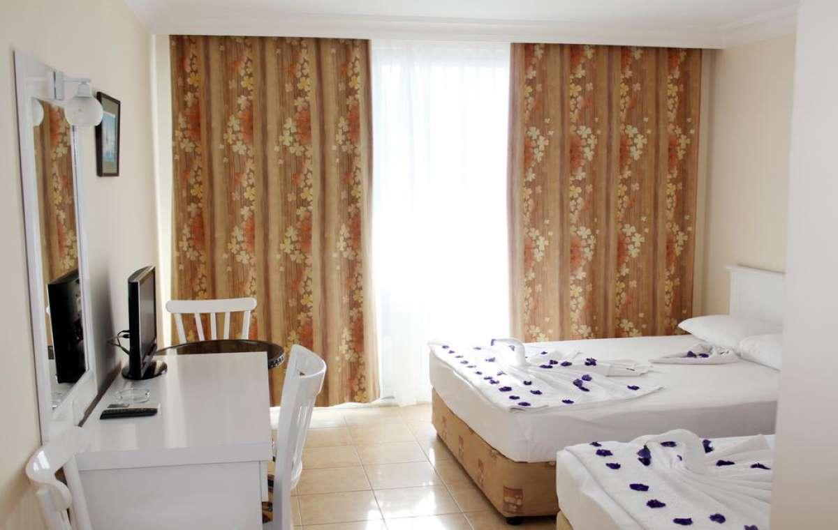 Letovanje_turska_hoteli_hotel_azak_beach-18.jpg