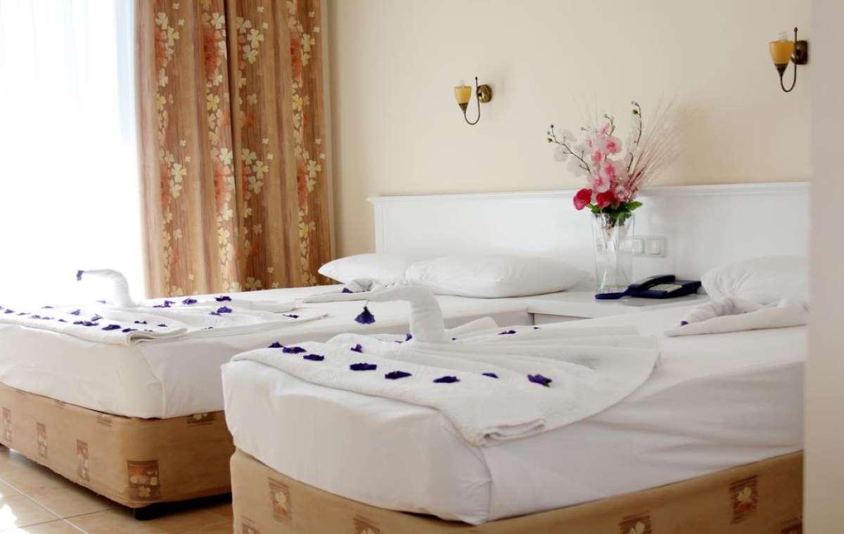 Letovanje_turska_hoteli_hotel_azak_beach-19.jpg