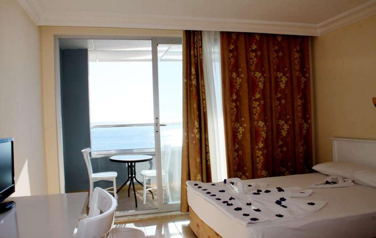 Letovanje_turska_hoteli_hotel_azak_beach-24.jpg