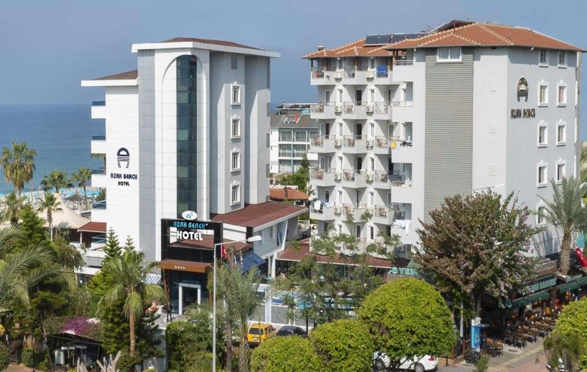 Letovanje_turska_hoteli_hotel_azak_beach-26.jpg