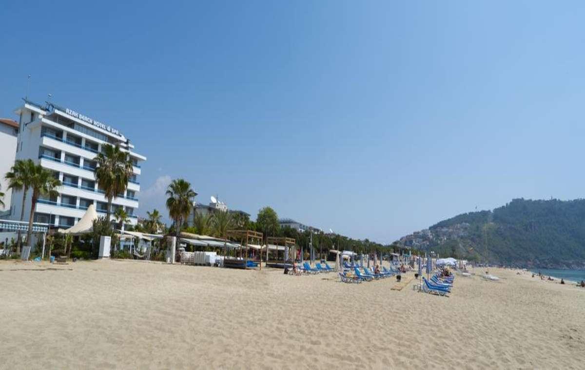 Letovanje_turska_hoteli_hotel_azak_beach-29.jpg
