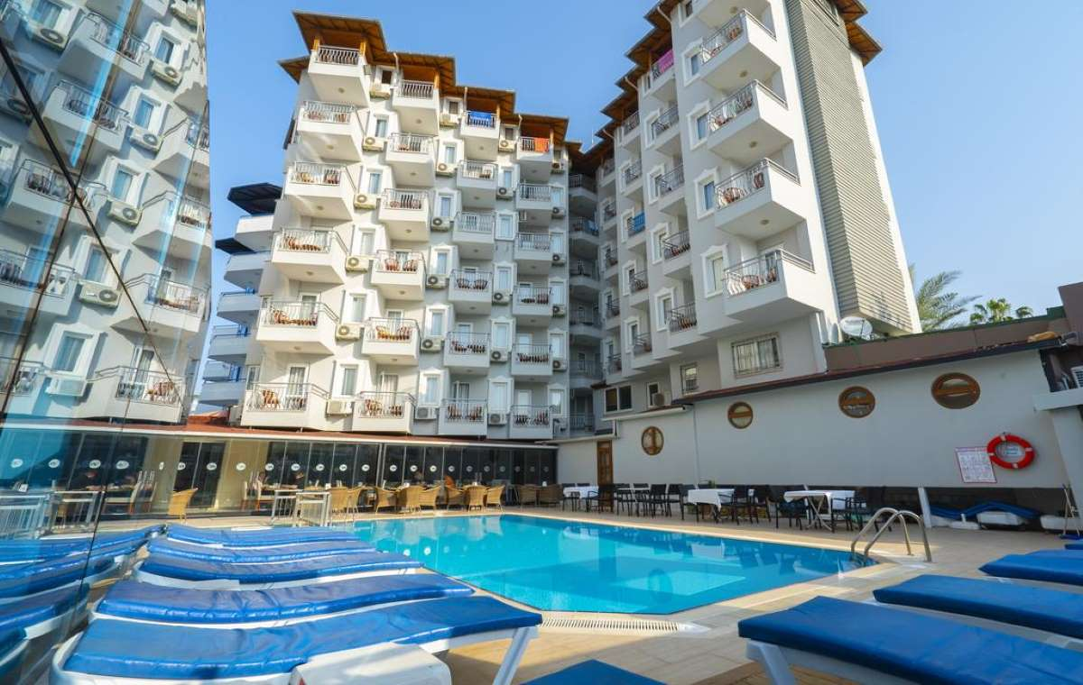 Letovanje_turska_hoteli_hotel_azak_beach-30.jpg