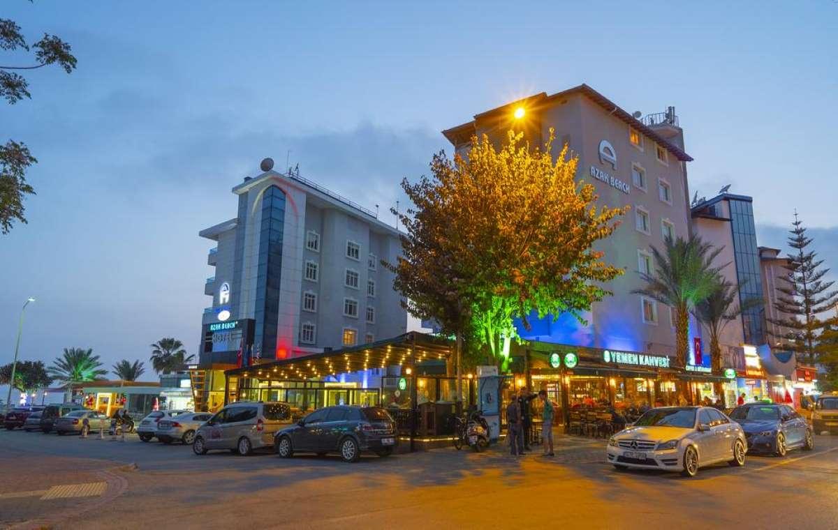 Letovanje_turska_hoteli_hotel_azak_beach-31.jpg