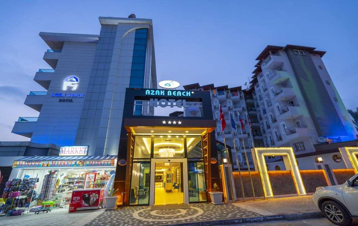 Letovanje_turska_hoteli_hotel_azak_beach-32.jpg