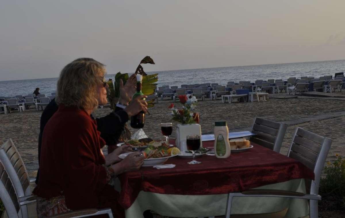 Letovanje_turska_hoteli_hotel_azak_beach-5.jpg