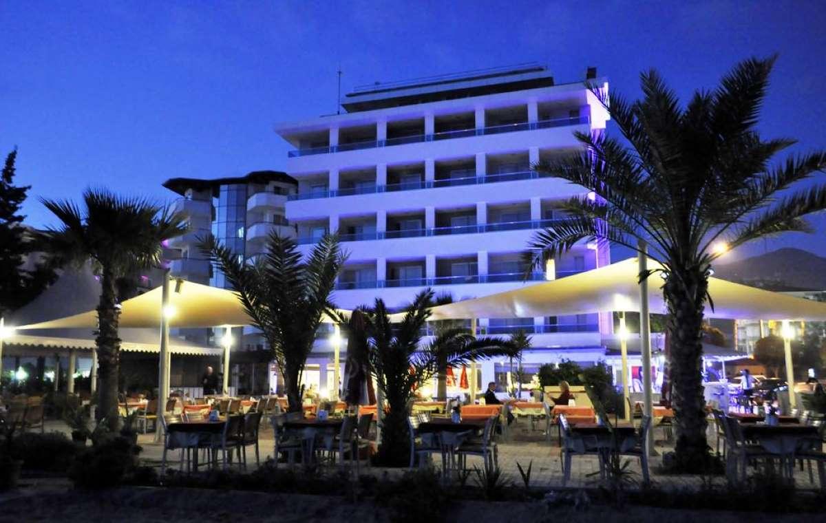 Letovanje_turska_hoteli_hotel_azak_beach-6.jpg