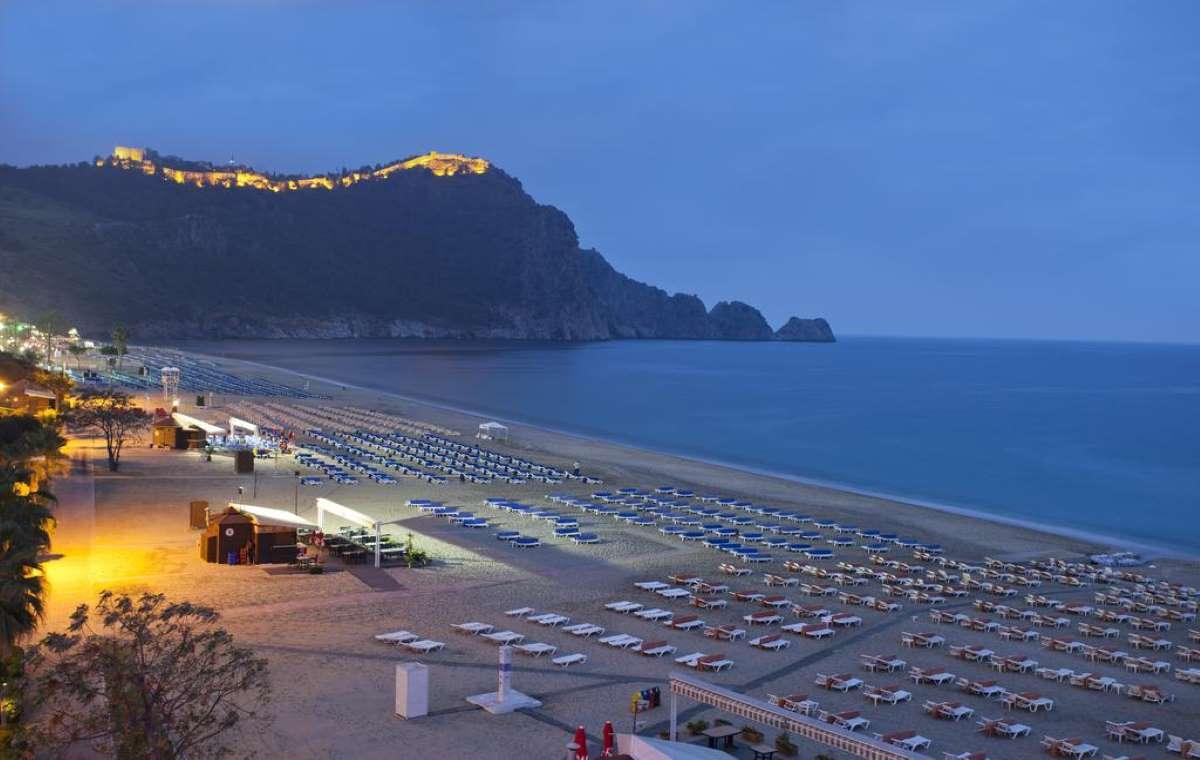 Letovanje_turska_hoteli_hotel_azak_beach-8.jpg