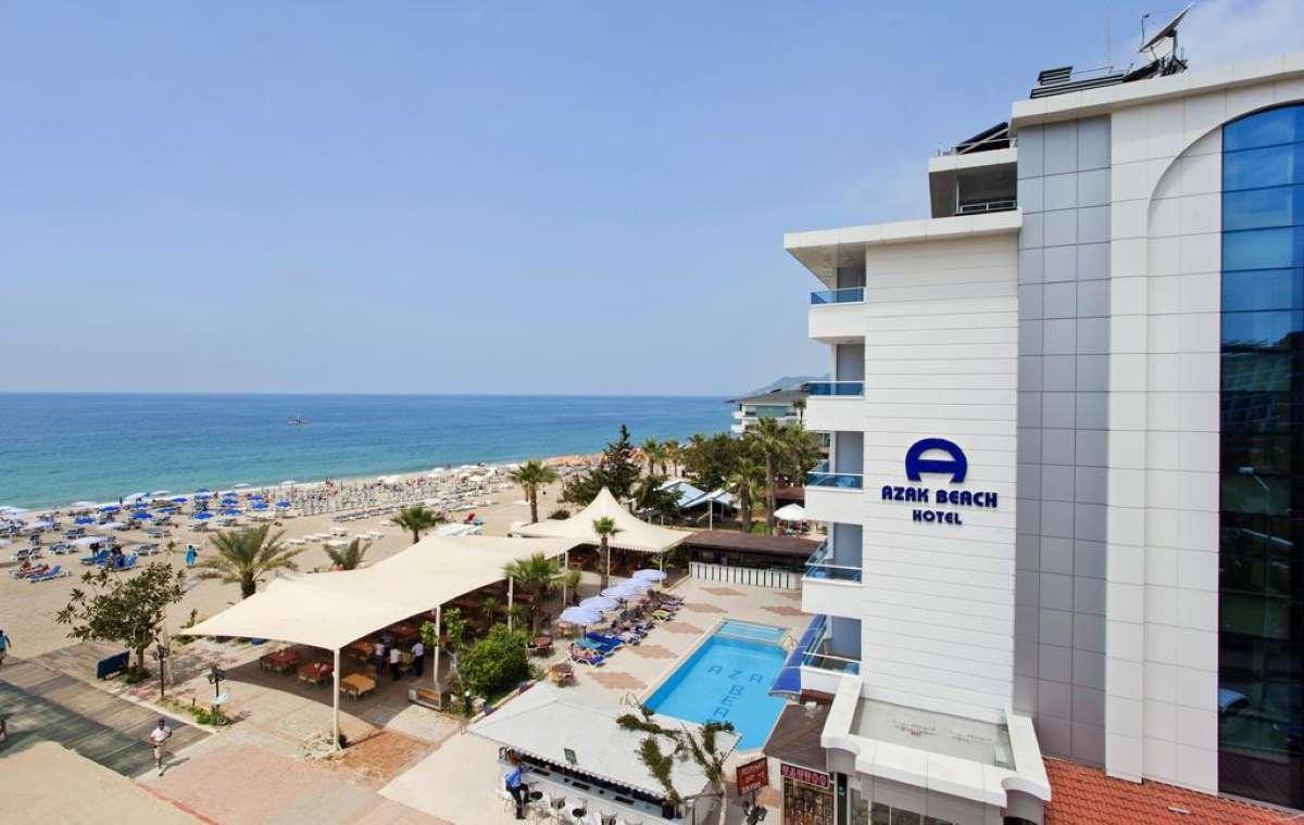 Letovanje_turska_hoteli_hotel_azak_beach-9.jpg