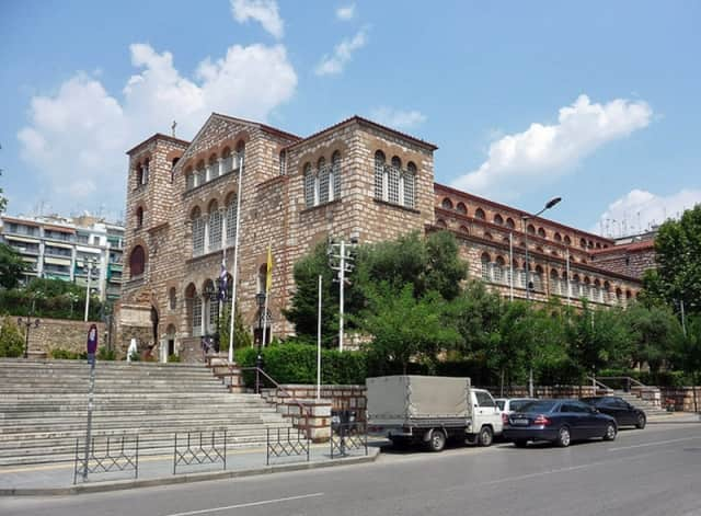 1396349156Barcino-Tours-Solun-7.jpg