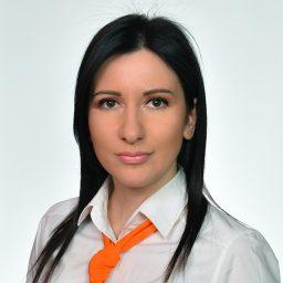Bojana_Lazovic.jpg