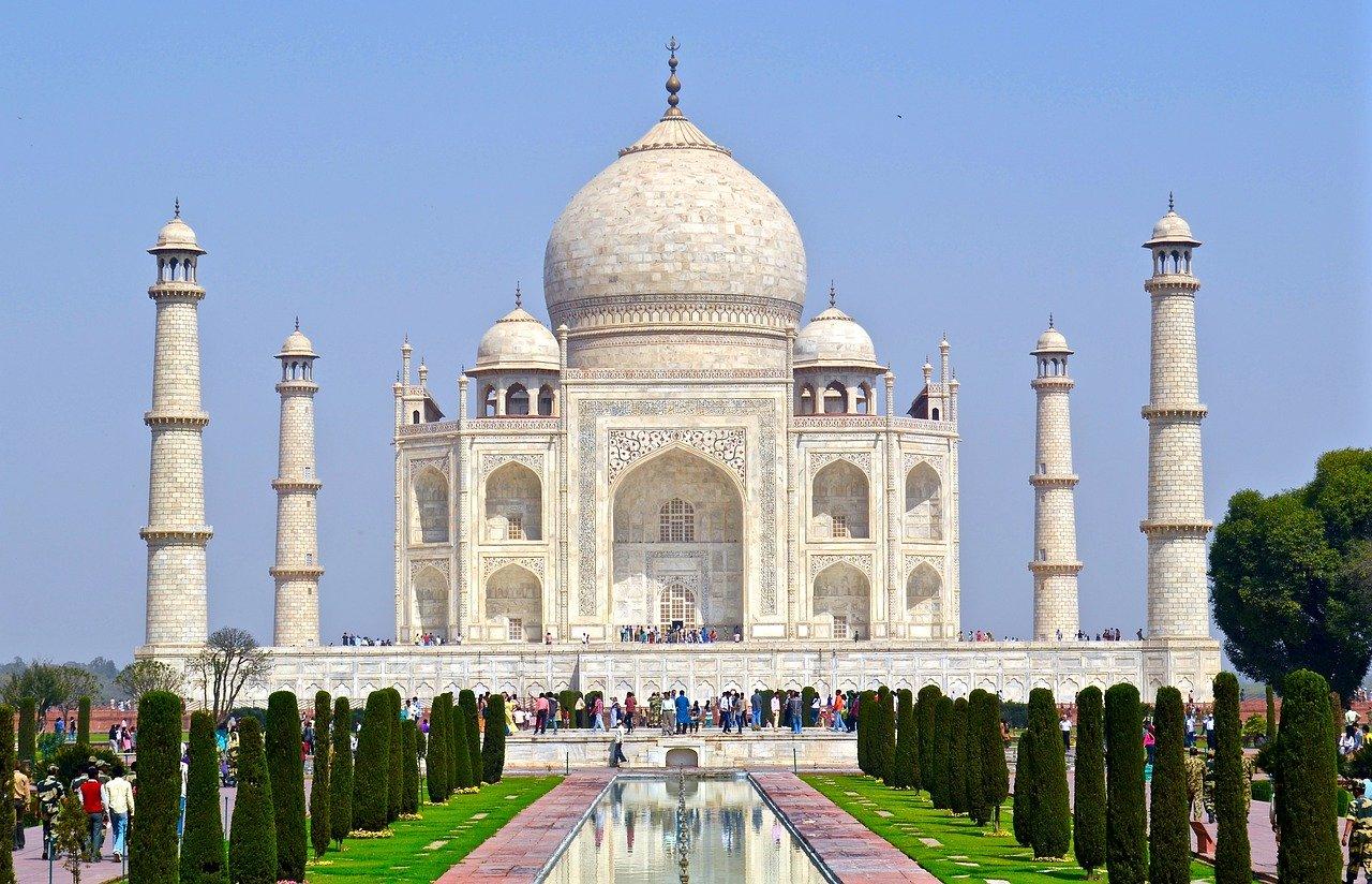 Daleke_destinacije_putovanja_avionom_Indija.jpg