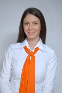 Ivana_Stevanovic.jpg