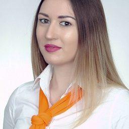 Jelena_Radovanovic-1.jpg