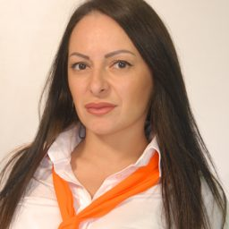 Jelena_Zivkovic.jpg