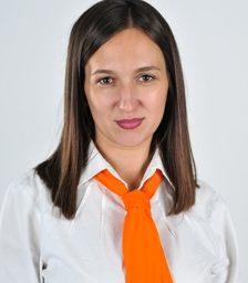 Katarina_Pešić.jpg