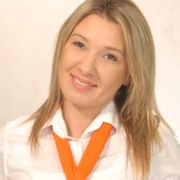 Kristina_Vladimirov.jpg