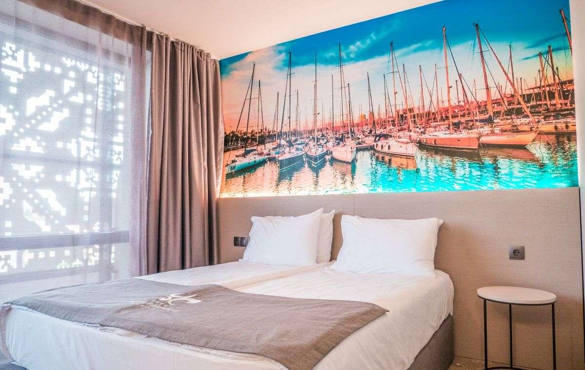 Letovanje_Bugarska_Hoteli_Nessebar_Aqua_Paradise_Hotel_Barcino_Tours-2.jpg