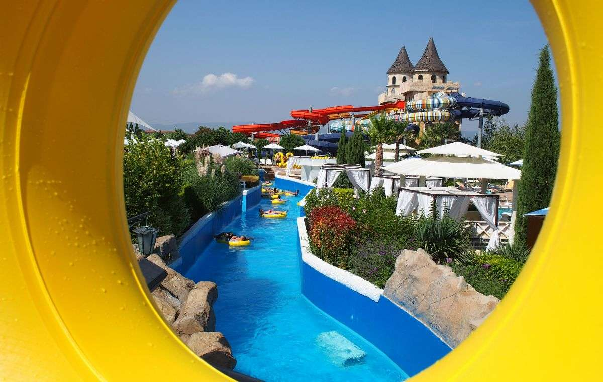Letovanje_Bugarska_Hoteli_Nessebar_Aqua_Paradise_Hotel_Barcino_Tours5-1.jpg